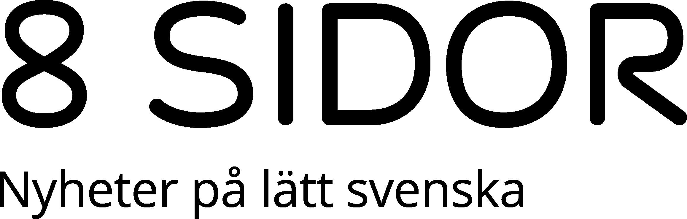 8 Sidor